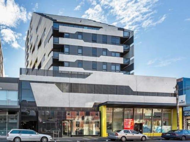 704/234 - 240 Barkly Street, Footscray, Vic 3011