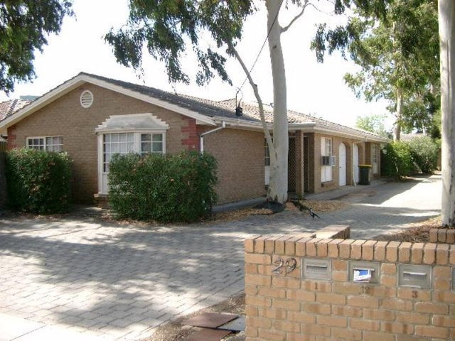 1/29 Marleston avenue, Ashford, SA 5035
