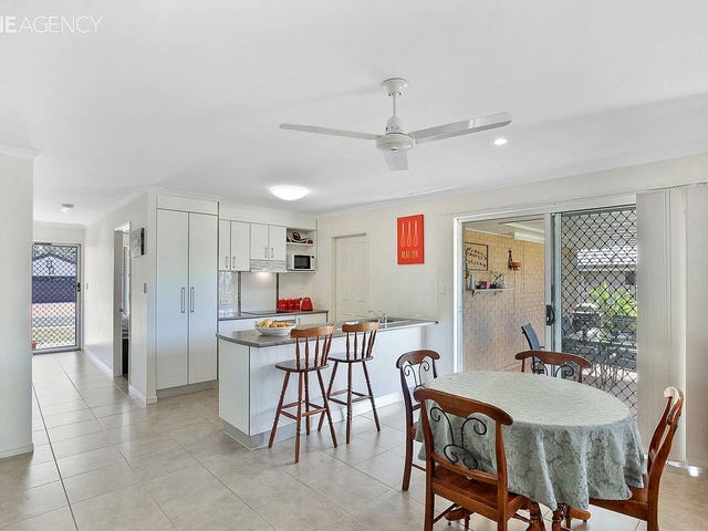 12 Crystal Court, Urangan, Qld 4655