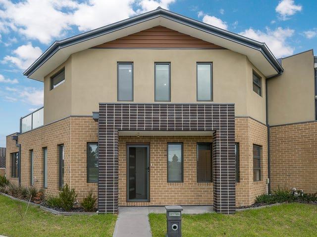3/31-33 Moor Park Drive, Craigieburn, Vic 3064