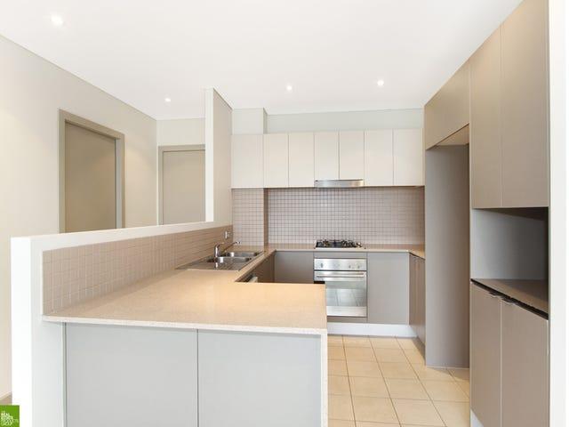 32/313 Crown Street, Wollongong, NSW 2500