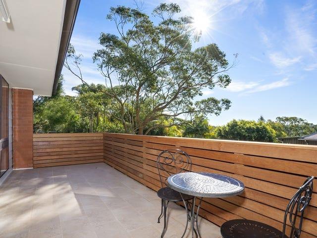 7 King Street, Maianbar, NSW 2230