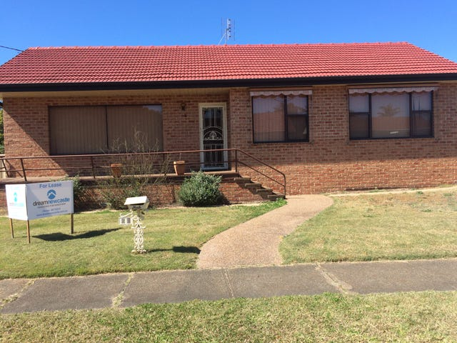 21 Marcus Street, Waratah West, NSW 2298