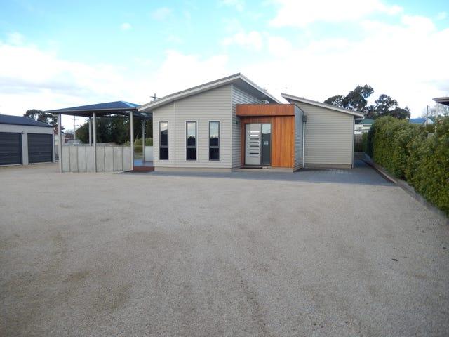 3 High Moor Court, Longford, Tas 7301