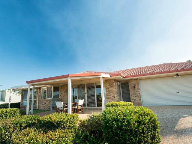 4 Jill Court, Bli Bli, Qld 4560