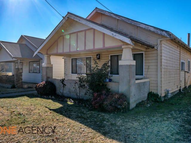 58 & 60 Endsleigh Avenue, Orange, NSW 2800