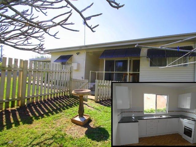 67 Sawtell Road, Toormina, NSW 2452