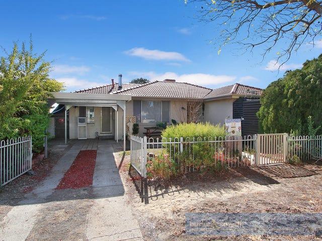 19 Larool Street, Tamworth, NSW 2340