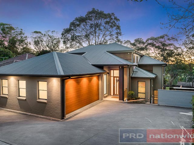 874 Henry Lawson Drive, Picnic Point, NSW 2213