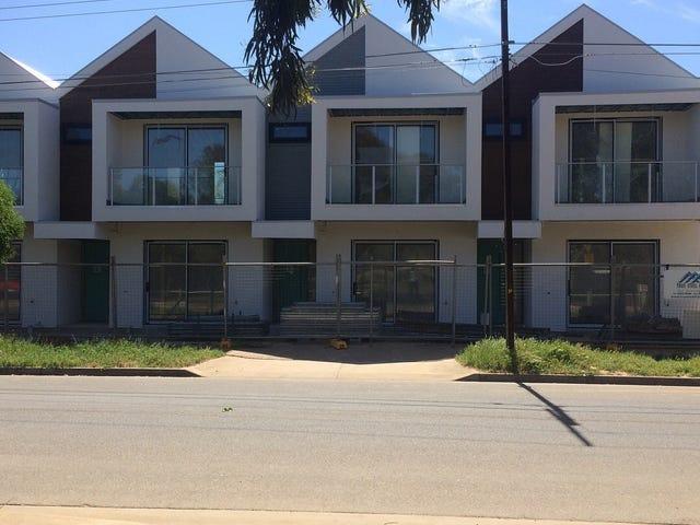 1-4 & 9/76 Wood Avenue, Ridleyton, SA 5008