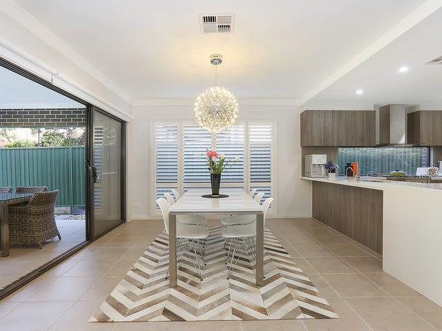 66 Water Street, Belfield, NSW 2191