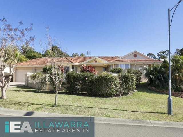 28 Helsal Circuit, Shell Cove, NSW 2529
