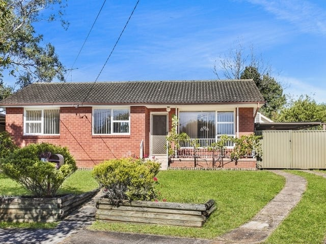 76 Bryson Street, Toongabbie, NSW 2146