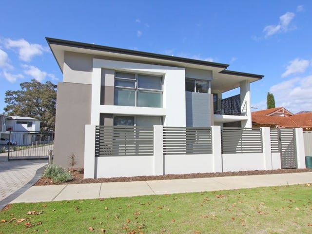 1/17 Gerring Court, Rivervale, WA 6103