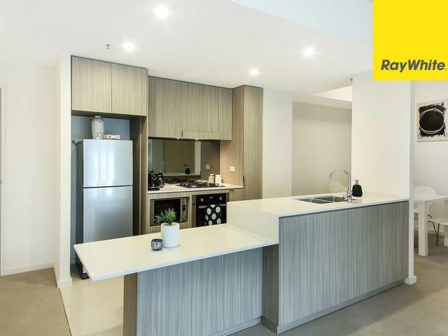 303/7 Washington Ave, Riverwood, NSW 2210