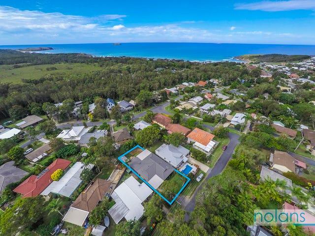 6 Fishermans Drive, Emerald Beach, NSW 2456