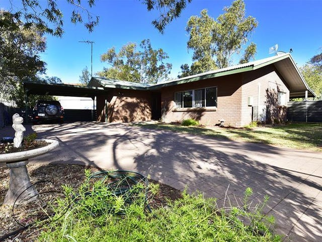 3 Harms Court, Larapinta, NT 0875