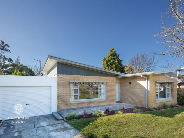 1417 Geelong Road, Mount Clear, Vic 3350