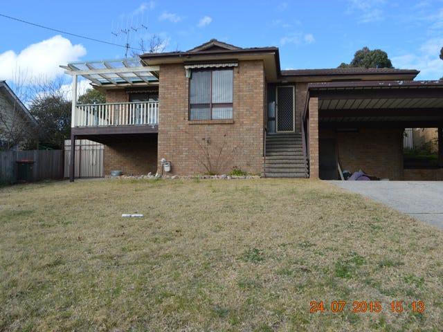 19 May Street, Goulburn, NSW 2580