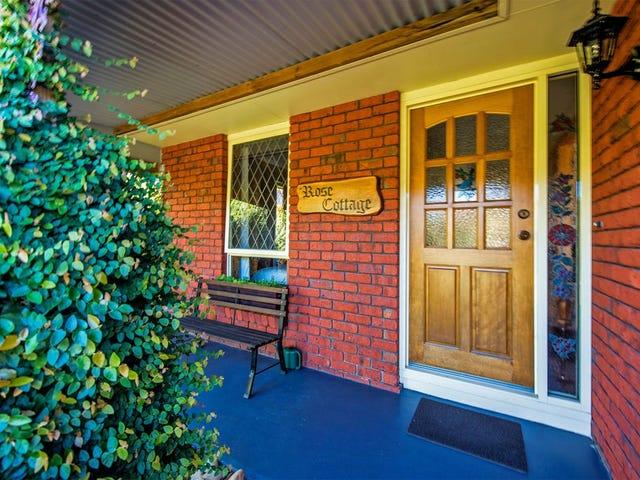 19 Blackwood Court, Port Sorell, Tas 7307