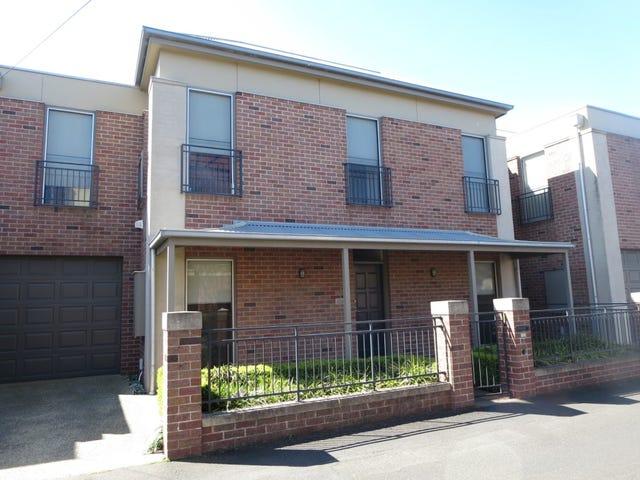 3 Kerley Street, Geelong, Vic 3220