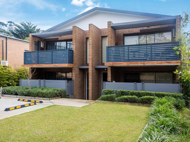 6/64-66 The Esplanade, Thornleigh, NSW 2120