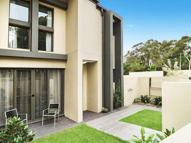 1/16 Tuckwell Place, Macquarie Park, NSW 2113