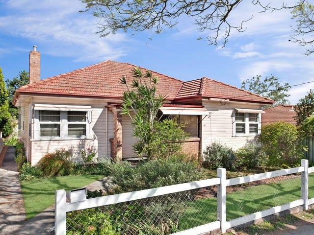 70 High Street, East Maitland, NSW 2323