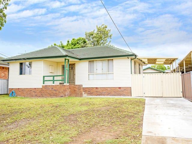 36 Jindabyne Street, Heckenberg, NSW 2168
