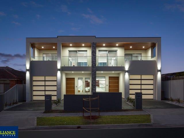 77 Wall Avenue, Panania, NSW 2213