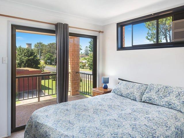 1/4179 Giinagay Way, Urunga, NSW 2455