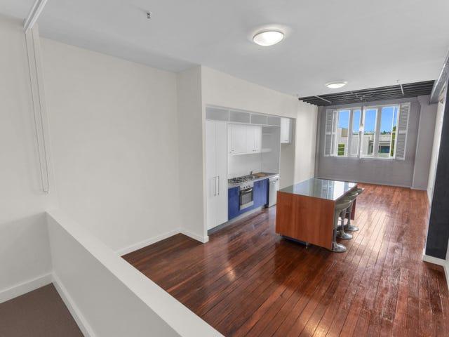 233/64 Macquarie Street, Teneriffe, Qld 4005