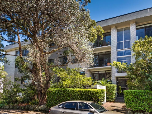 40/77 Hereford Street, Forest Lodge, NSW 2037