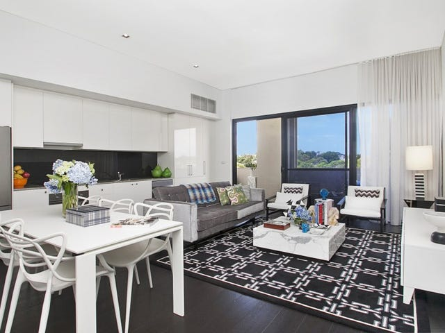 315/23 Corunna Road, Stanmore, NSW 2048