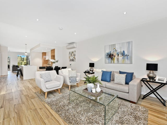 2/120 Eagleview Place, Baulkham Hills, NSW 2153