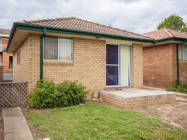 4 Hammond Street, Dubbo, NSW 2830