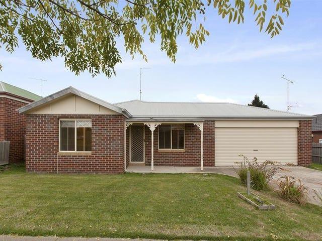 19 Pine Grove, Leopold, Vic 3224
