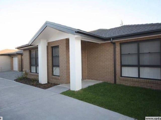 2/1077 Nelson Bay Road, Fern Bay, NSW 2295