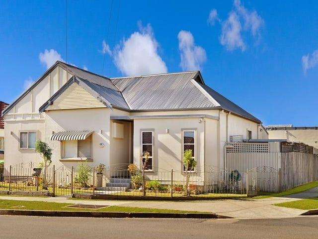177 Blaxcell Street, Granville, NSW 2142