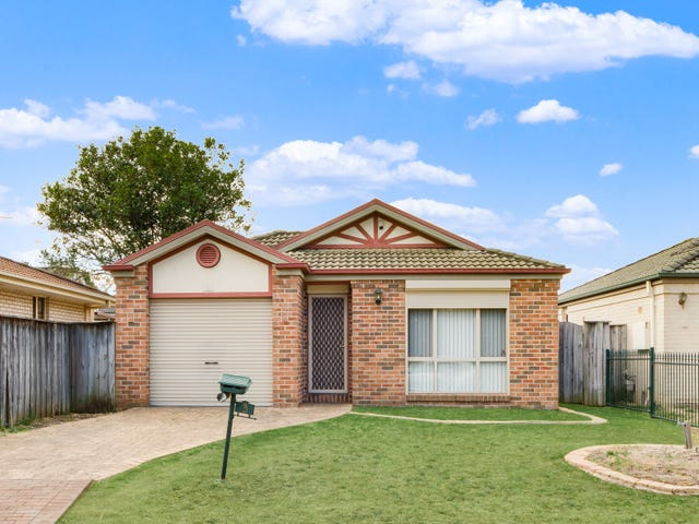 3 Ore Place, Eagle Vale, NSW 2558