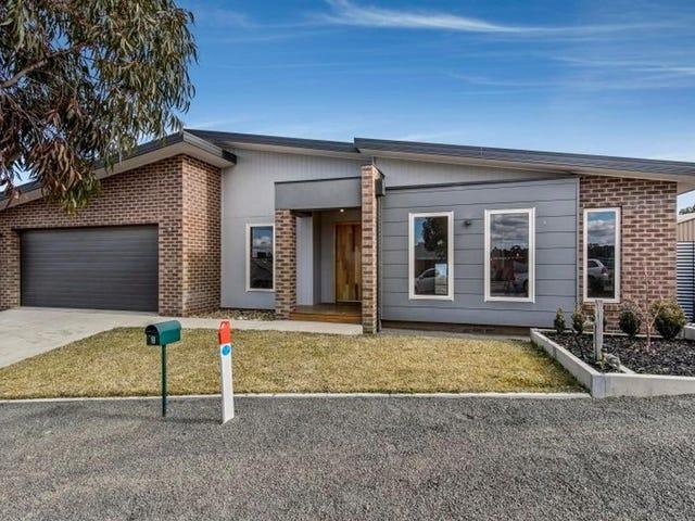 3 Charlbert Place, Strathfieldsaye, Vic 3551