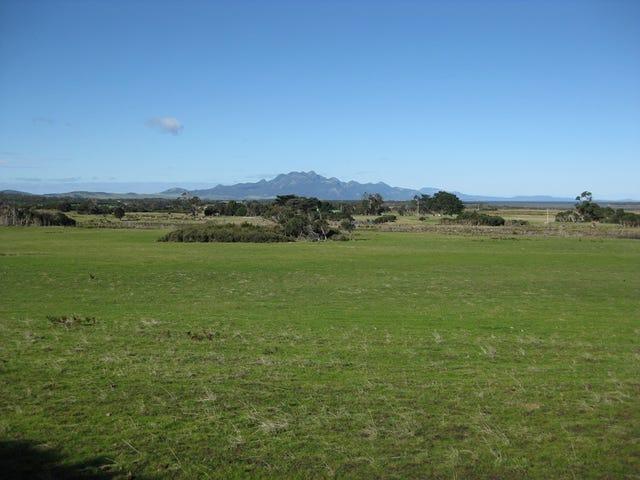 238796/1 Palana Road, Whitemark, Flinders Island, Tas 7255