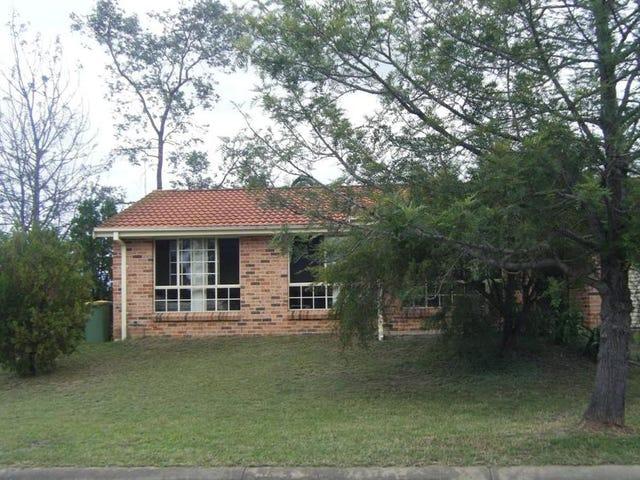 1/4 Settlers Crescent, Bligh Park, NSW 2756