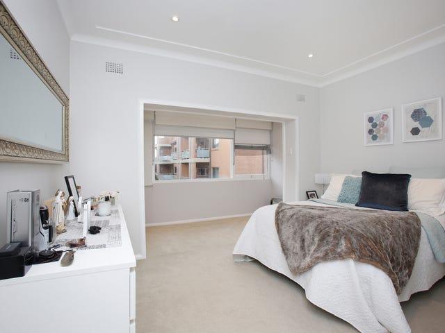 10/36  Monomeeth Street, Bexley, NSW 2207