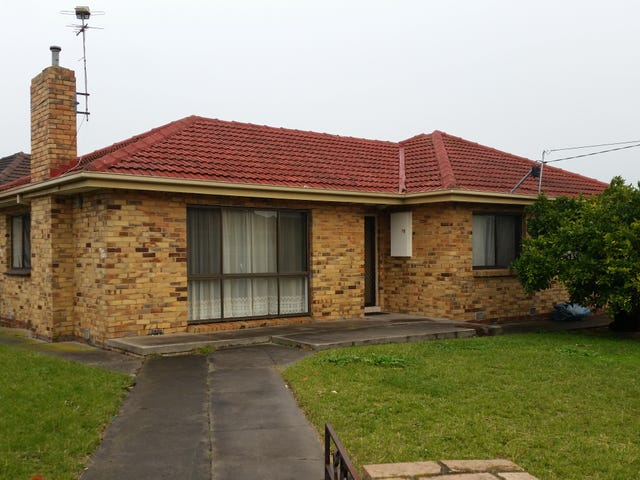 70 Bloomfield Road, Noble Park, Vic 3174