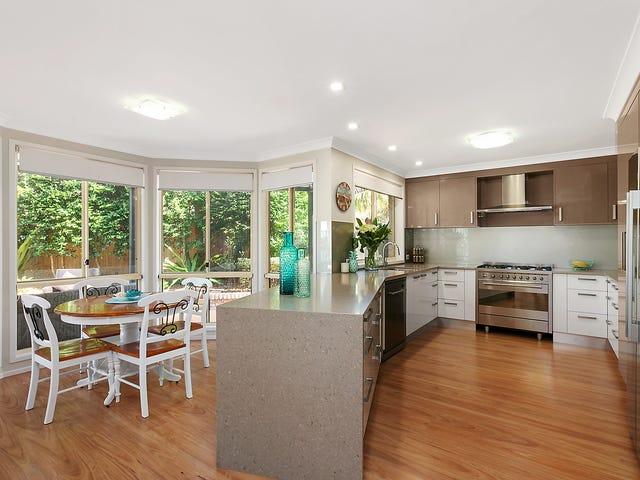 12 Lakin Street, Bateau Bay, NSW 2261