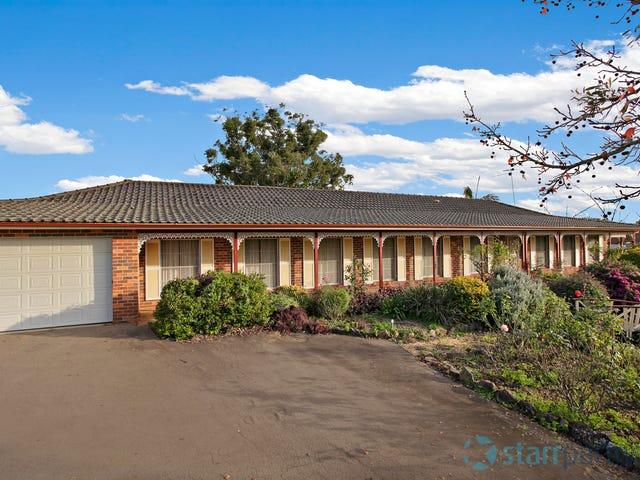 29 Mason Road, Box Hill, NSW 2765