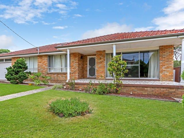 15 Macquarie St, Gymea, NSW 2227