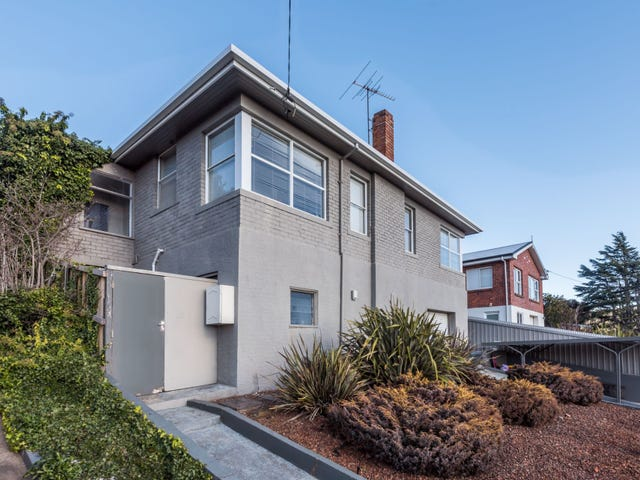 8 Legana Street, South Launceston, Tas 7249