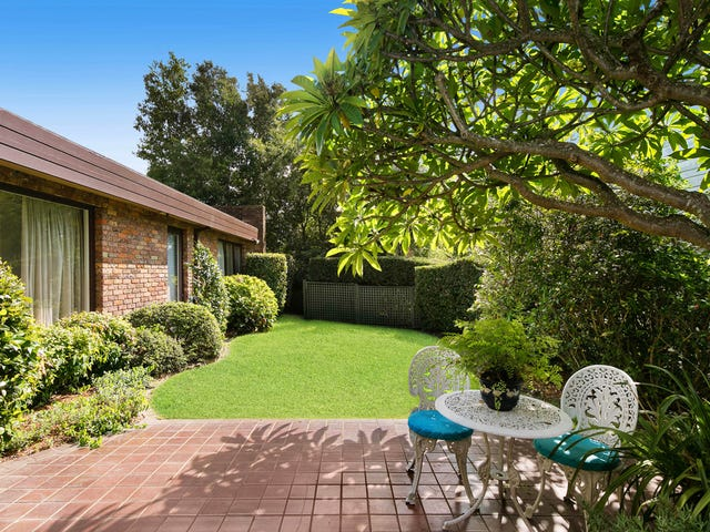 39a Pentecost Avenue, St Ives, NSW 2075